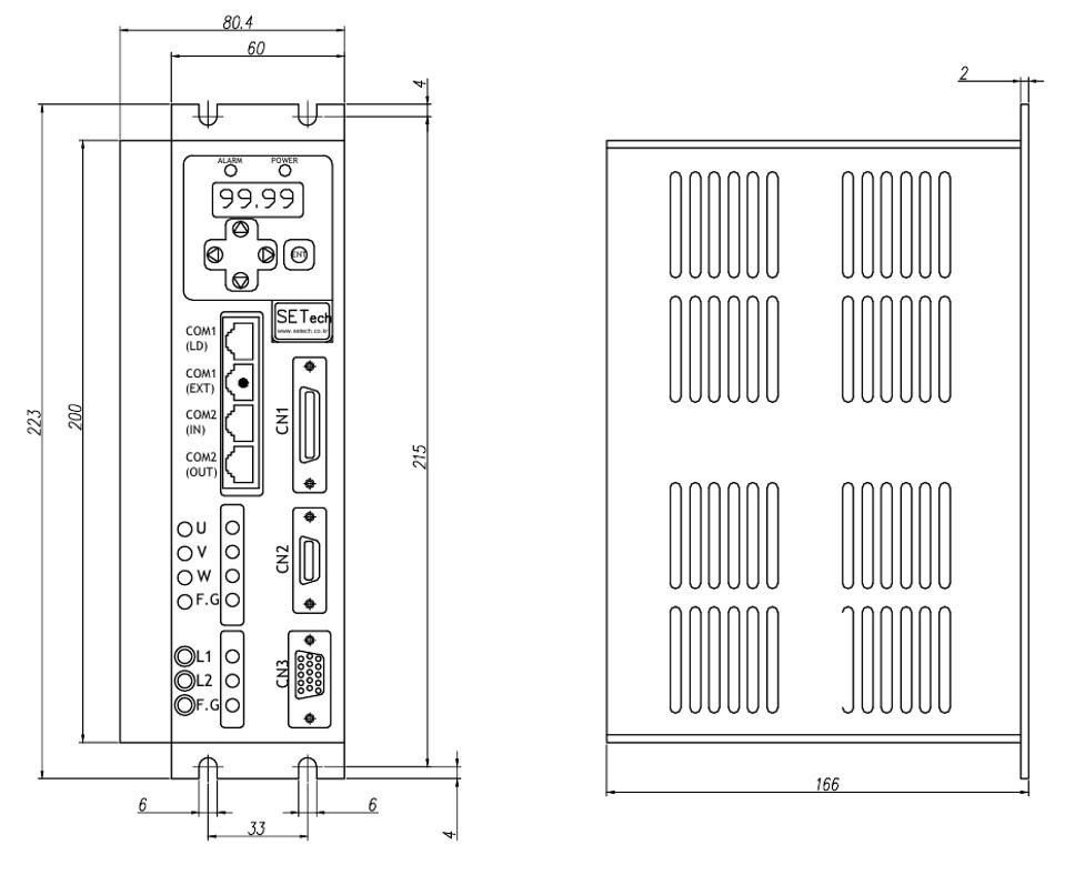 YD-5000DC.jpg